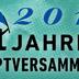 BFT e.V. Jahreshauptversammlung 2018