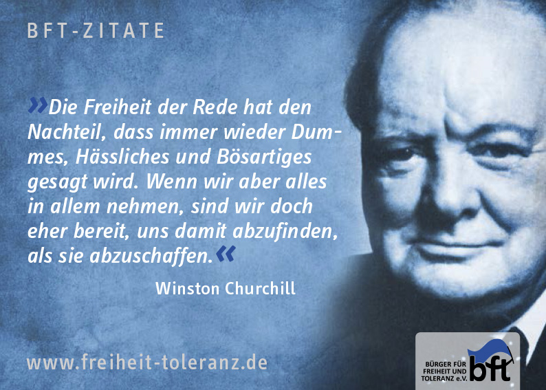 bft zitate churchill 1116