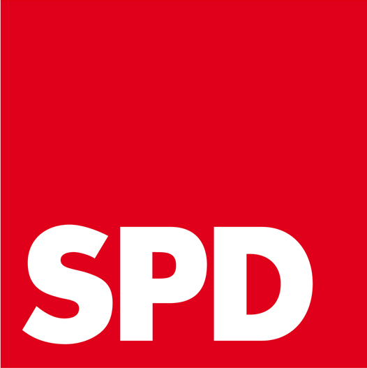 spd germany2